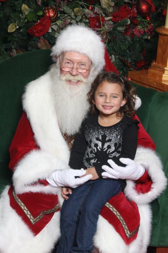 Santa1 2