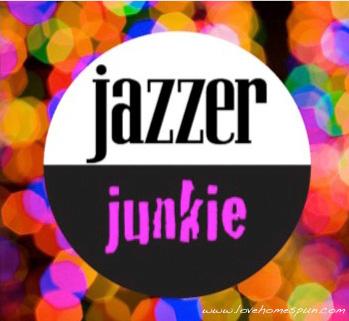 jazzjunkie