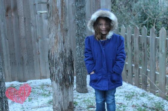 Snowday 2014
