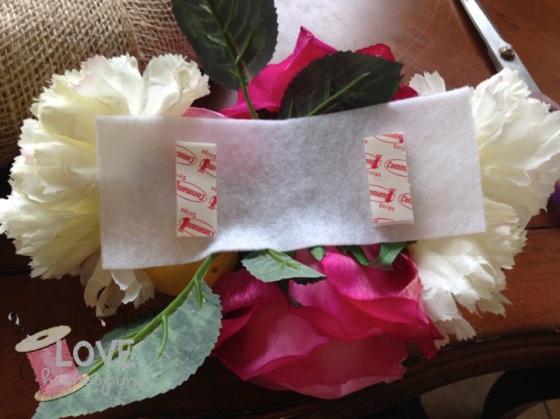 Wreath06(WM)